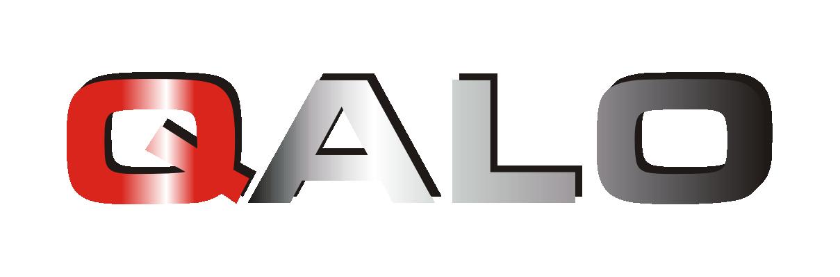 Ogrodzenia aluminiowe – Metal Technik, Kostrzyn nad Odrą – Qalo.pl Logo